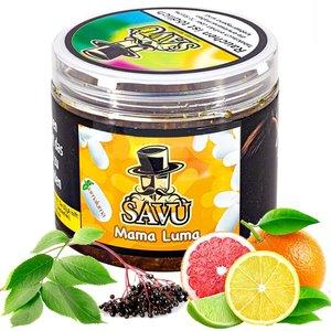 Savu Tobacco Mama Luma (200g)