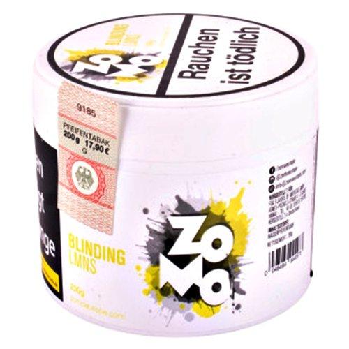 Zomo Blinding LMNS (200g)