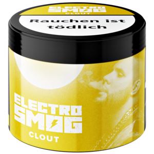 Electro Smog Clout (200g)
