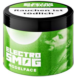 Electro Smog Modelface (200g)