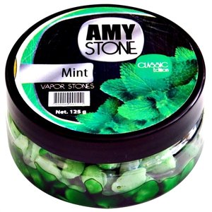 Amy Deluxe Mint (125g)