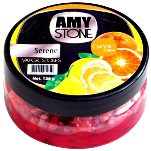 Amy Deluxe Serene (125g)
