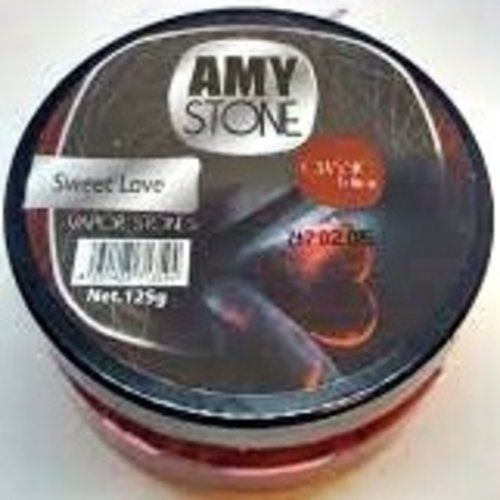 Amy Deluxe Sweet Love (125g)