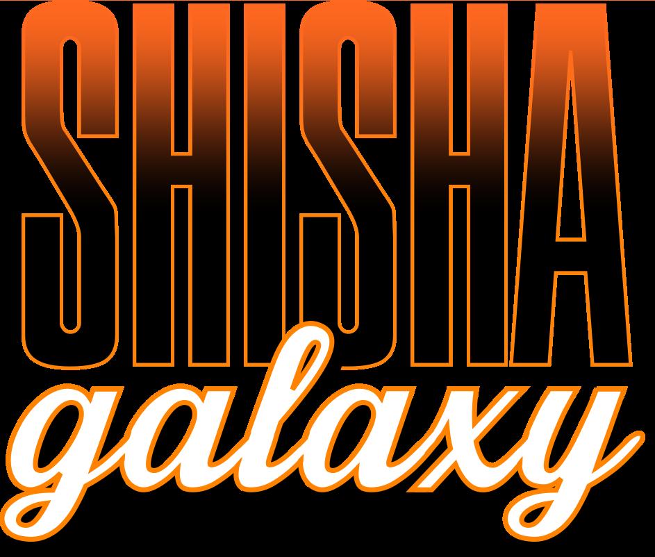 shishagalaxy.de