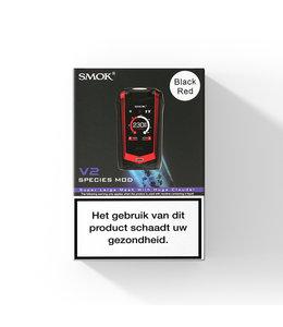 SMOK SMOK Species - 230W Mod