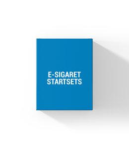 Justfog Justfog Q-Easy 3 - 900mAh Startset