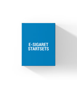 SMOK SMOK Infinix 2 Startset