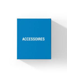 Justfog Justfog Micro USB-laadkabel