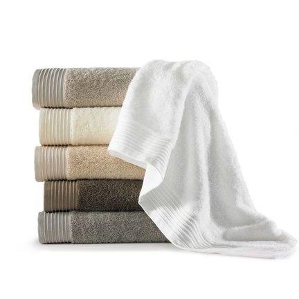 Producten voor in de bad- en slaapkamer