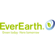 EverEarth