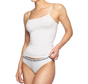 Bamboo basics tops wit 2-Pack