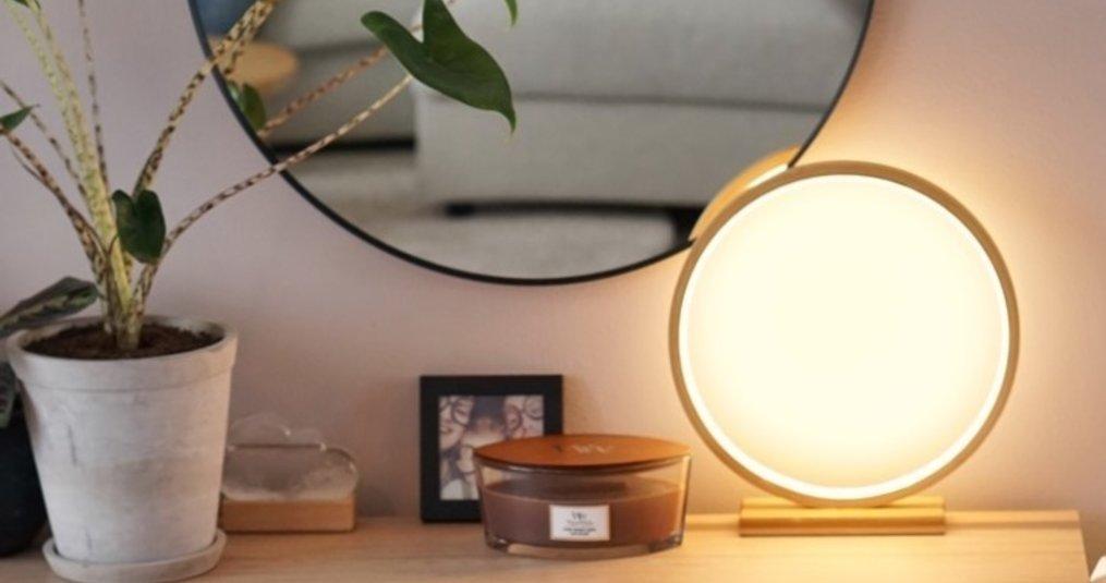 Mooie duurzame producten van bamboe