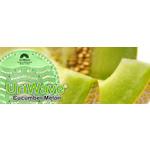 Uriwave Uriwave Wave 2.0 Komkommer Meloen (doos á 10 stuks)