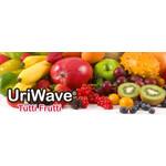 Uriwave Uriwave Wave 2.0 Tutti Frutti (doos á 10 stuks)