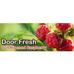 Uriwave Uriwave DoorFresh Sun Ripened Raspberry (doos á 12 stuks)