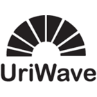 Uriwave