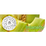 Uriwave Uriwave Saniclip komkommer Meloen (doos á 12 stuks)