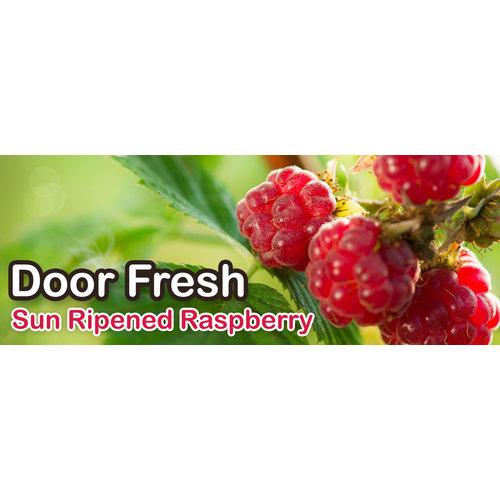 Uriwave Uriwave DoorFresh Sun Ripened Raspberry (2 stuks)