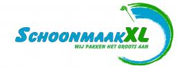 uriwave.shop mogelijk gemaakt door schoonmaakXL