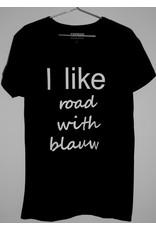 Eigen T-Shirt bedrukken