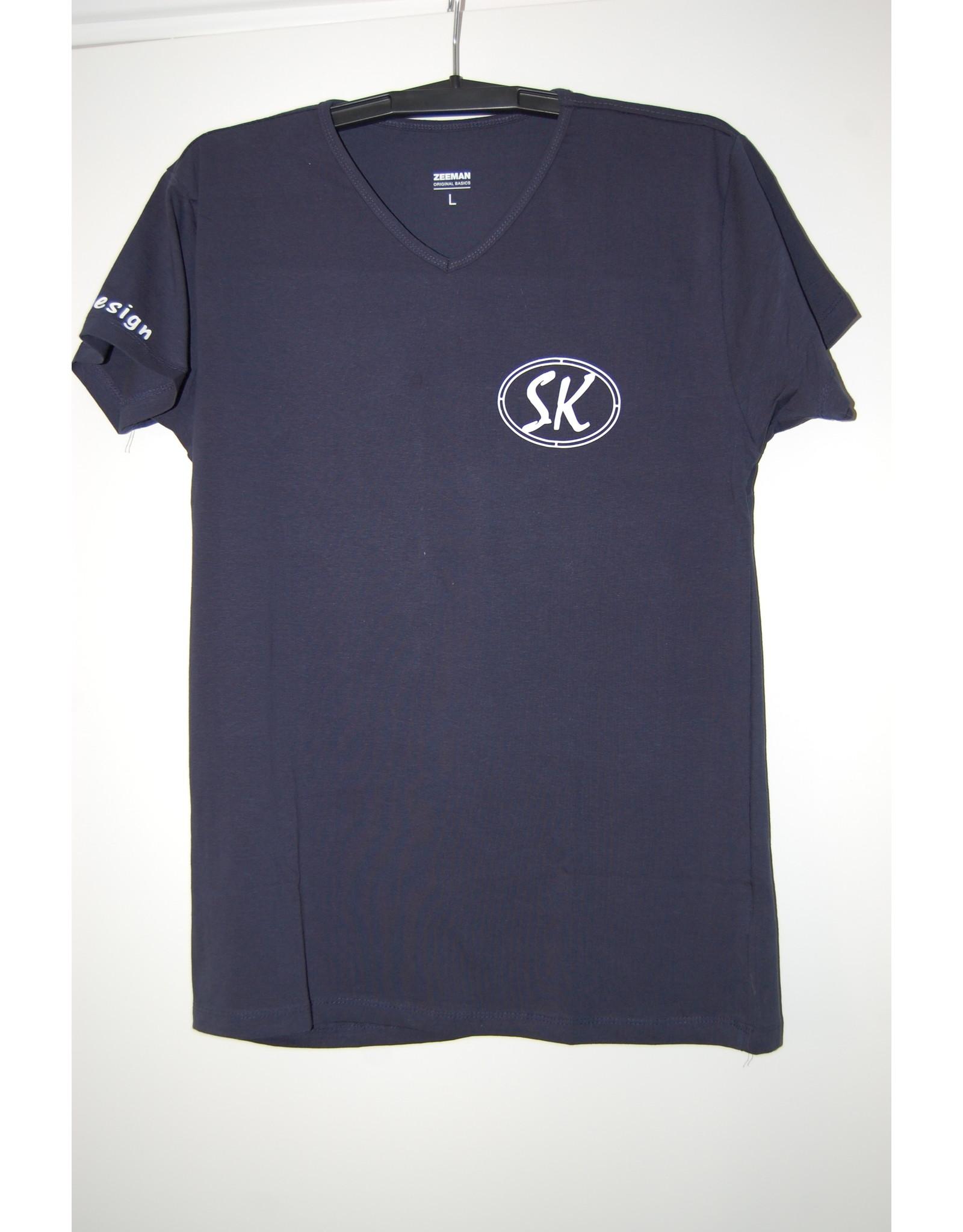 Eigen T-Shirts bedrukken deel 2