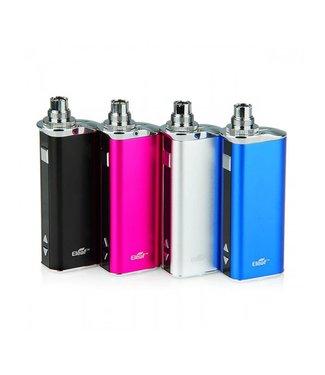 Eleaf Eleaf iStick 30W Batterij