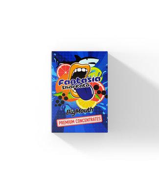 Big Mouth Big Mouth Classic: Fantasia Sharkata - 10ML