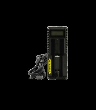 Nitecore Nitecore UM10 batterij oplader