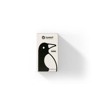 Joyetech Joyetech Atopack Penguin Unit 2ML (1 St.) - 0.25Ohm