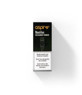 Aspire Aspire Nautilus 2 BVC Coils (5 St.) - 0.7Ohm
