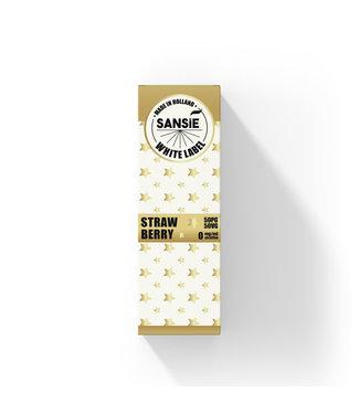 Sansie White Label Sansie White Label - Strawberry
