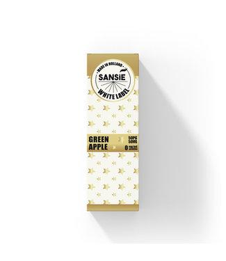 Sansie White Label Sansie White Label - Green Apple