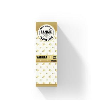 Sansie White Label Sansie White Label - Vanilla