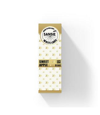 Sansie White Label Sansie White Label - Sweet Apple