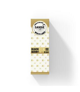 Sansie White Label Sansie White Label - Blackberry