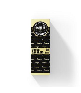 Sansie Black Label Sansie Black Label - Dutch Cannabis