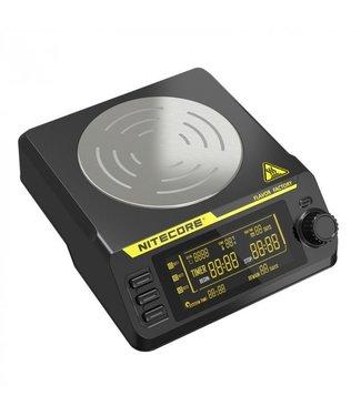 Nitecore Nitecore NFF01 Magnetic Liquid Mixer