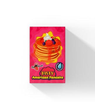 Big Mouth Big Mouth - American Pancake - 10ML