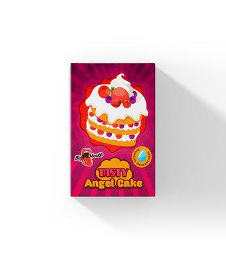 Big Mouth Big Mouth - Angel Cake - 10ML