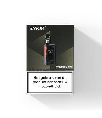 SMOK SMOK Majesty Startset