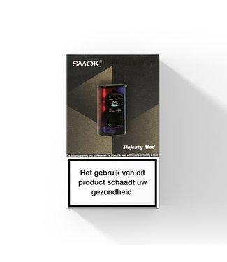 SMOK SMOK Majesty - 225W MOD