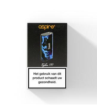 Aspire Aspire Typhon - 100W MOD