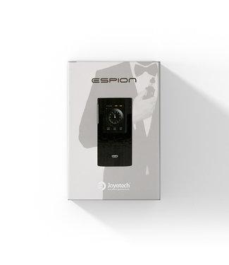 Joyetech Joyetech Espion - 200W Box MOD