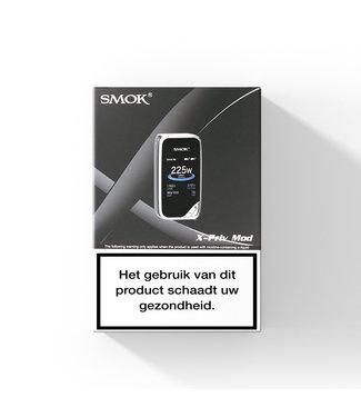 SMOK SMOK X Priv - 225W MOD