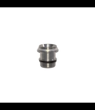 SMOK SMOK coil adapter voor TFV8 big baby tank 2ML