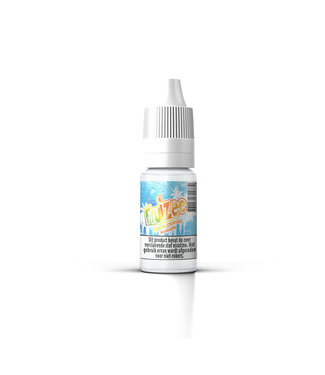E-Liquid France Eliquid France - Fruizee - Lemon Orange Mandarin