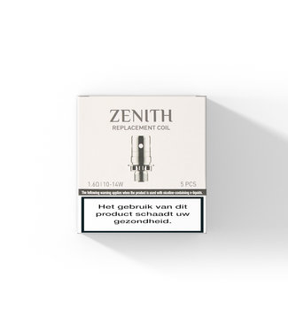 Innokin Innokin Zenith Coils - 1.6 Ohm (5 St.)