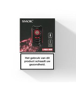 SMOK SMOK I-Priv - 230W MOD-Prism-Rainbow