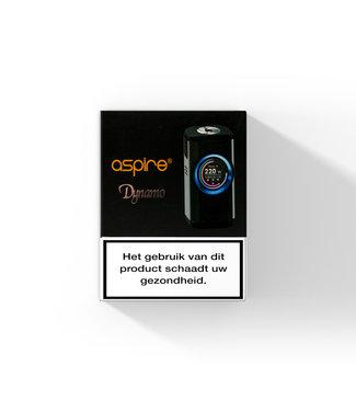 Aspire Aspire Dynamo - 220W MOD