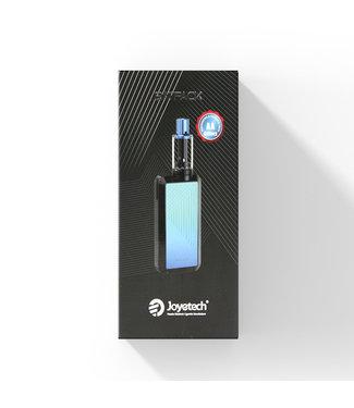 Joyetech Joyetech Batpack Joye + Eco D16 Clearomizer - Startset